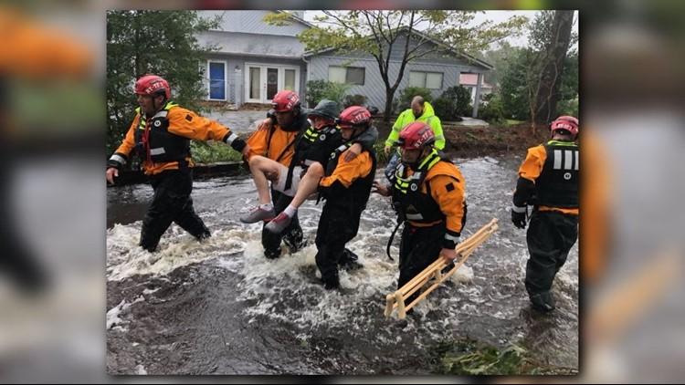 river bend nc nyc emergency management.jpg_1536954980052.png.jpg