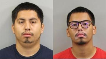 6 Guns, Meth, $10K Seized In Randolph County Drug Bust