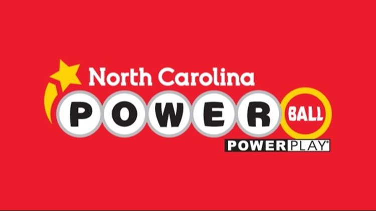 Powerball Drawing Results In A 2 Million 50 000 Win In Nc