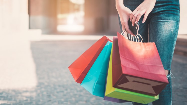 The Easiest And Toughest Return Policies In The Retail World