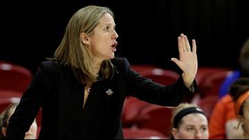UNC Reaches Deal With New Women's Basketball Coach Courtney Banghart