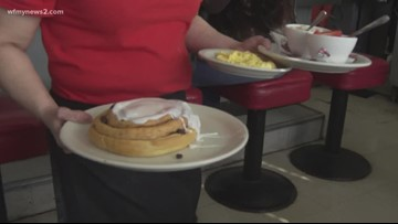 Verify: Is breakfast really the most important meal of the day?