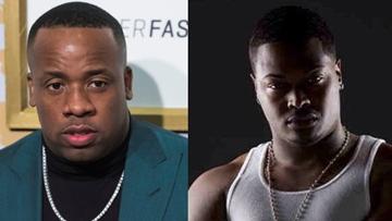 Rapper Yo Gotti Loses Bid to Throw Out Verdict Ordering Him to Pay Triad Artist $6.6M