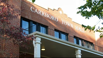 NC Town Changes Board Name to Be More Gender Neutral