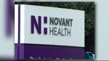 Novant Health To Buy Winston-Salem Sears Store At Hanes Mall