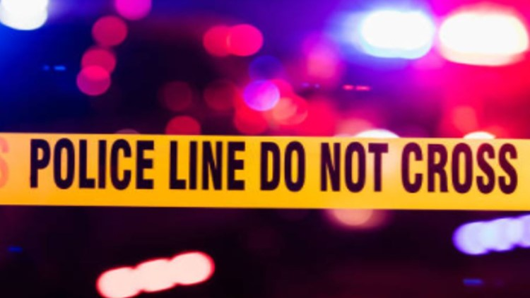 Passenger dies after car crashes into tree in Winston-Salem: police