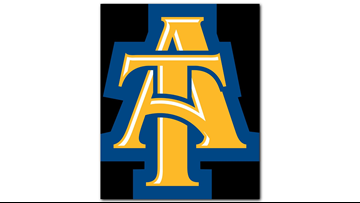Aggie Pride! NC A&T Ranks in Top 10 HBCUs in America
