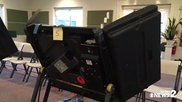 North Carolina Governor Roy Cooper Vetoes Latest Voter ID Legislation