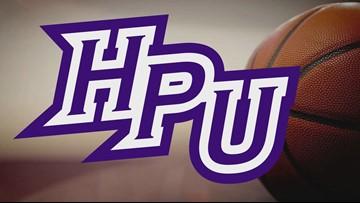 HPU Comeback Falls Short in Home Opener Against Wofford