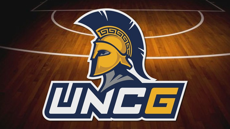 UNCG Wins 14th Straight At Home, Beats Coppin State 77-54