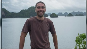 Facebook Post: Missing Davidson Spanish Teacher Dead In Mexico