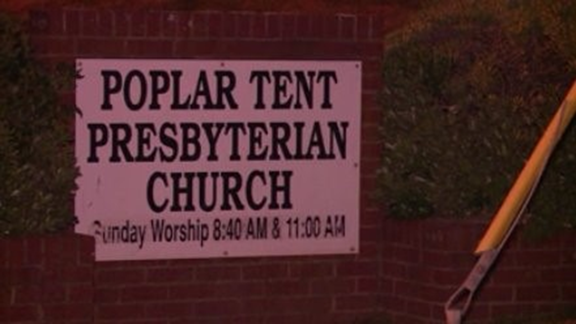 Nearly 300 Contract Food Poisoning After NC Church Fundraiser Event