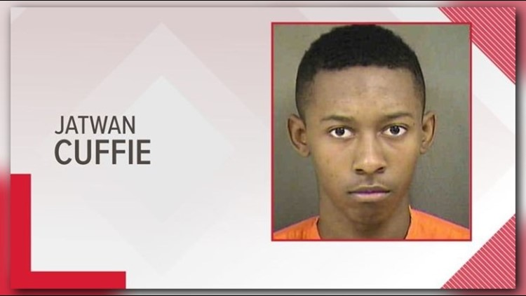Butler High Student Indicted on Second-Degree Murder Charge In Deadly Shooting