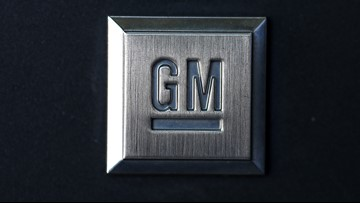 General Motors Wanted At Least 7,000 Workers To Take a Buyout; Layoffs Loom