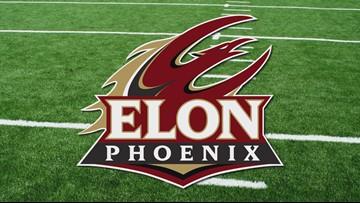 Tony Trisciani Named Elon Football Coach