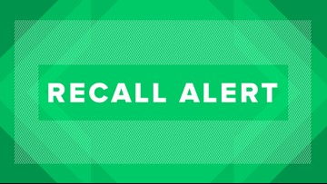Astrochef LLC Recalls 11,475 Pounds Of Frozen Chicken Entrees Due To Misbranding