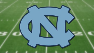UNC Hires Bly, Brewster, Cross; Retains Thigpen On Staff
