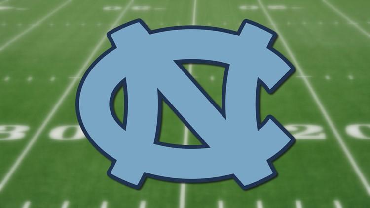 ACC announces 2020 North Carolina football schedule
