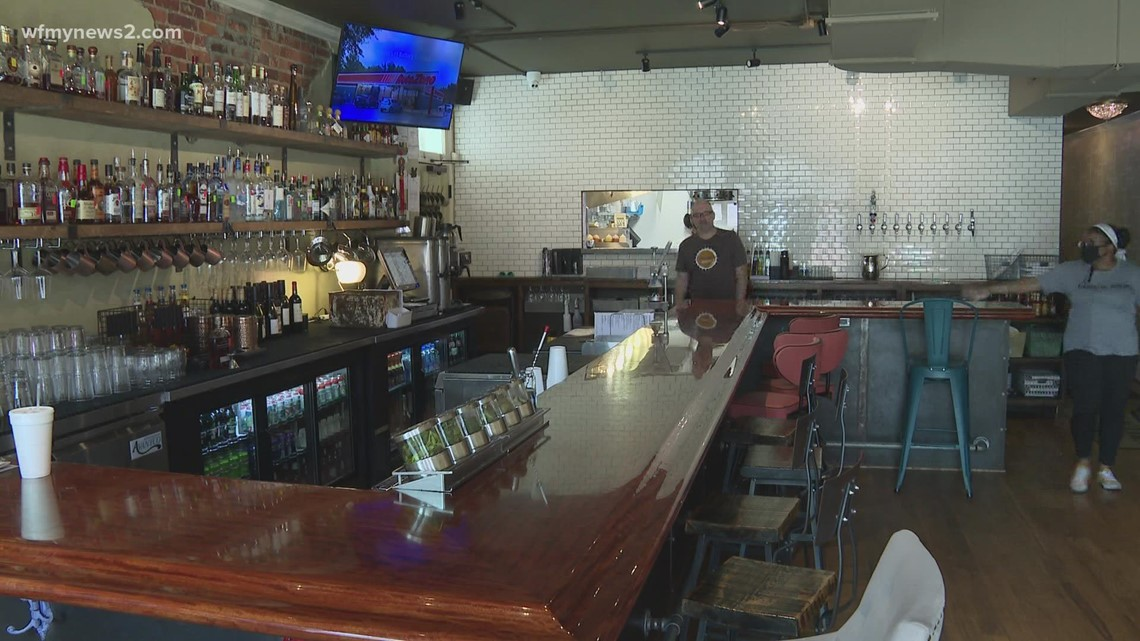 Freeman's Grub & Pub stopping brunch service due to staffing shortage