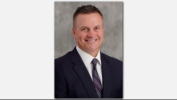 Mike Houston Named Football Coach at East Carolina