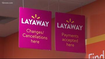 Secret Santa Pays Off $45,000 Worth Of Layaways At Walmart Store