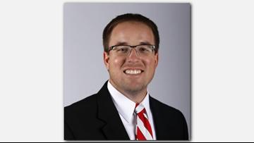 Eliah Drinkwitz Named Head Coach at Appalachian State