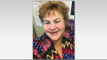 5th Grade NC Teacher, Daughter of Jim 'Catfish' Hunter Dies at School During Fire Drill