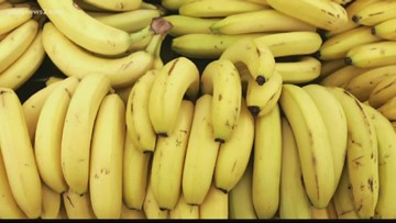 Verify: What Stage Of Ripeness Makes A Banana Healthiest?