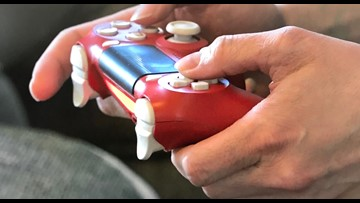 Study: 86% of parents say their children play too many video games