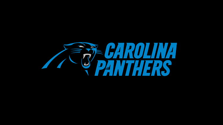 Previewing Carolina Panthers 2020 season