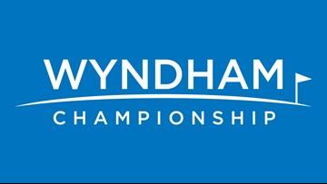 Former Champions Webb Simpson, Davis Love III and Si Woo Kim Join Wyndham Field