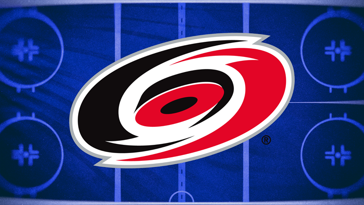 'Canes Re-Sign Waddell To Multi-Year Extension