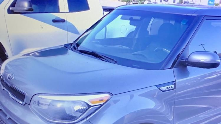 Car company pays for repairs after News 2 digs into warranty issue for Greensboro woman