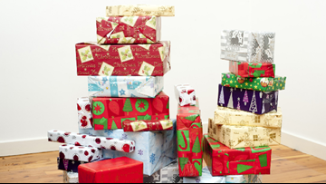 Lead, chemicals & more: Toys to look out for this holiday season