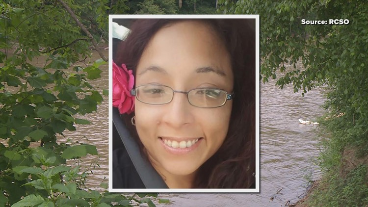 Search for missing pregnant woman in Dan River tubing tragedy resumes