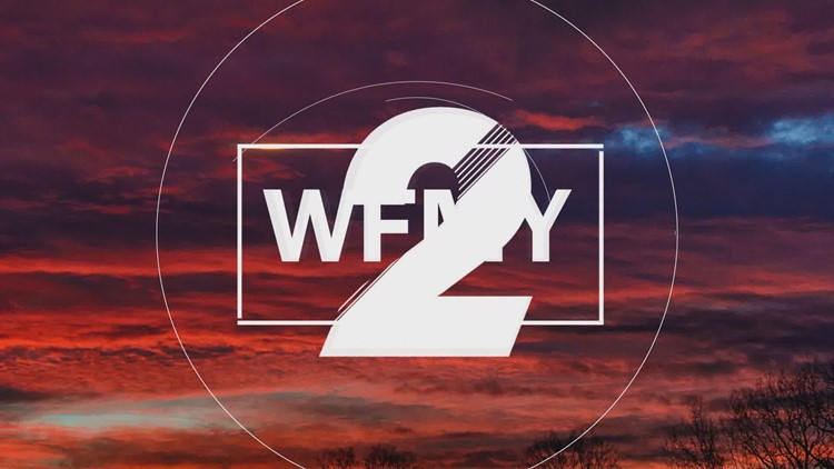 Tim Buckley's Weather Forecast for July 27th