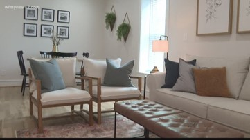 Four 2 Five: 'The Lofts on Main' in Lexington