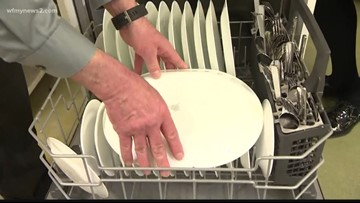 Save More Than $400 A Year By Not Hand Washing Your Dishes