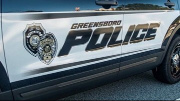 Who Should be Chief? Greensboro Wants Your Opinion on City's Next Police Chief