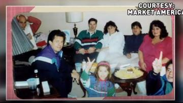 All in the Family: Market America Becomes Global Empire From Its Small Beginnings in Greensboro