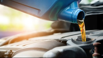 Do You Really Need To Change Your Oil Every 3,000 Miles?