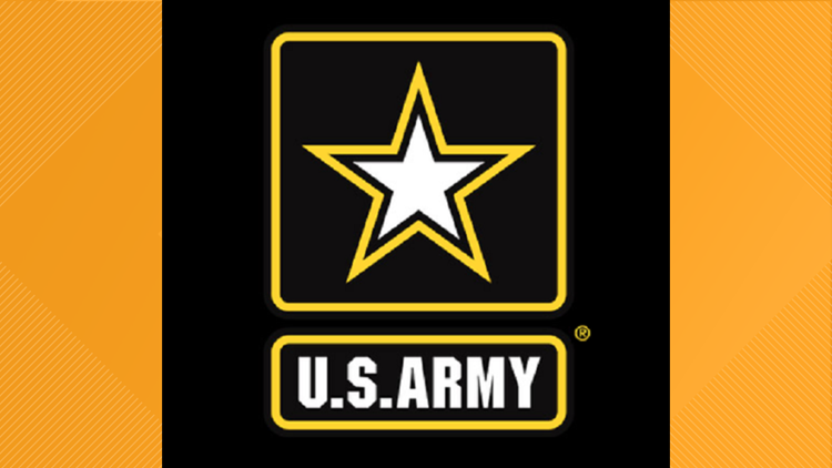 Triad Firm Takes $40 Million in Body Armor Orders for U.S. Army
