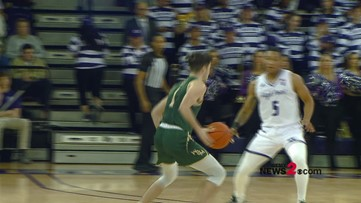 William & Mary vs. High Point College Basketball Matchup