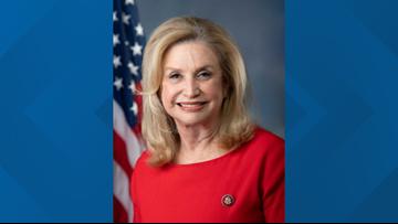 Greensboro College Alumna Named Acting Chair of U.S. Oversight Committee After Rep. Elijah Cummings' Death