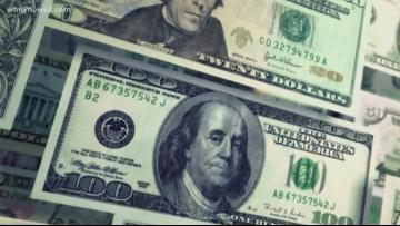 States get guidance from U.S. Dept. of Labor over extra $600 in unemployment benefits