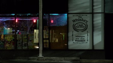 Nearly a Dozen Men Assaulted, Some Sexually in Downtown Wilmington: Police