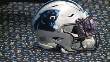 Carolina Panthers Scouting Report Week 6: Tampa Bay Buccaneers