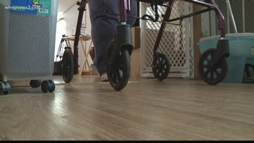 Disabled Woman Goes Months Without Her Mail Because Of Mailbox Move