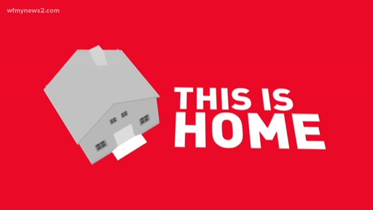This is Home: July 19, 2019