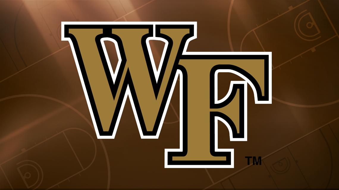 Wake Forest beats Boston College 80-62